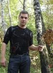 Aleks, 44  , Minsk