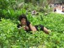 Анна, 37 - Just Me Тайланд (осень 2007)