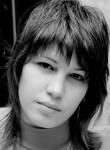 Marta, 30  , Yevpatoriya
