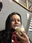 donieee, 39, Bandung