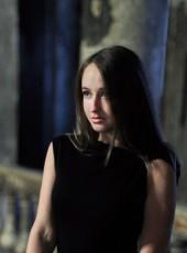 Yuliya, 27, Russia, Pushkin