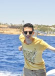 almostashar, 30  , Al Ain