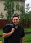 Grigoriy, 25, Arkhangelsk