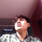 José M, 18  , Tacna