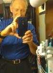 Kevin, 56  , Rockford