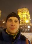 Sergey, 21  , Chernihiv