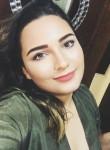 Letícia Castro, 22  , Palhoca