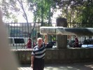 Serghei, 45 - Just Me Photography 11