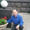 Serghei, 45 - Just Me Photography 14