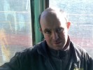 Serghei, 45 - Just Me Photography 1