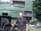 Serghei, 45 - Just Me Photography 5