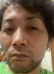 ジェイ, 40  , Kumamoto