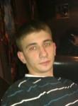 dmitriy, 27  , Orel