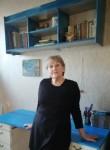Nina, 60  , Vladivostok
