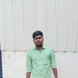 Benarji, 28  , Nellore