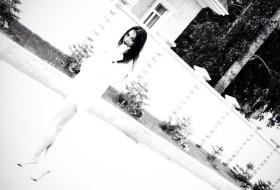 Kseniya, 27 - Just Me
