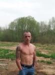 sabtabiell, 33  , Loknya