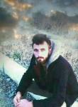 Mehmet, 18  , Kurtalan