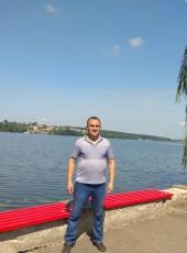 Ігор, 39, Ukraine, Lviv