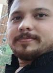 Ibro butt, 20  , Al Ain