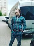 ivan nesterov, 29  , Saint Petersburg