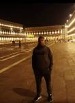 Abdo, 19  , Aversa