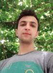 LimansiZ, 24, Baku