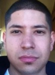 Jeremy Sandoval, 32  , Salt Lake City