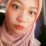 Nur Arif, 21  , Kampung Bukit Baharu