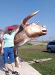 Evgeniy , 40  , Barnaul