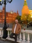 Erik, 24  , Moscow