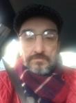 Gogita, 51  , Lyon