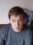Goran, 19  , Nis