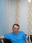 sergey, 45  , Severouralsk