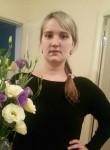 Valeriya, 32  , Petrovsk