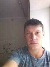 Rinat, 38, Kazakhstan, Astana