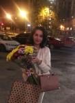 Katerina, 34  , Perm
