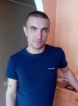maksim, 28  , Volgograd