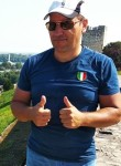 Vadim, 45  , Izhevsk