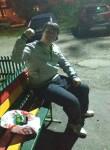 Andrey, 19, Tula