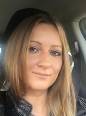 Oksana, 33, Russia, Krasnogorsk