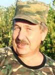 Aleksandr, 60  , Yoshkar-Ola