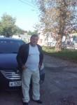 YuRIY, 66  , Zadonsk
