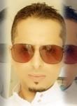 Mmxalhelali, 33  , Al Bahah