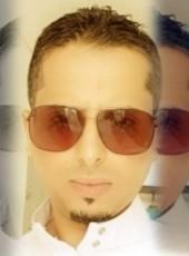 Mmxalhelali, 34, Saudi Arabia, Al Bahah