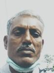 Kanaiya Pandey, 63  , Ahmedabad