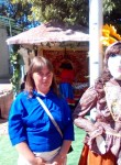 yulianna, 30  , Ust-Donetskiy