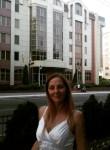 Leona, 42, Mykolayiv