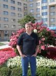 Aleksandr, 36  , Arsenev