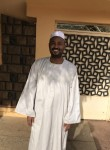 ابو جلمبو, 27  , Omdurman